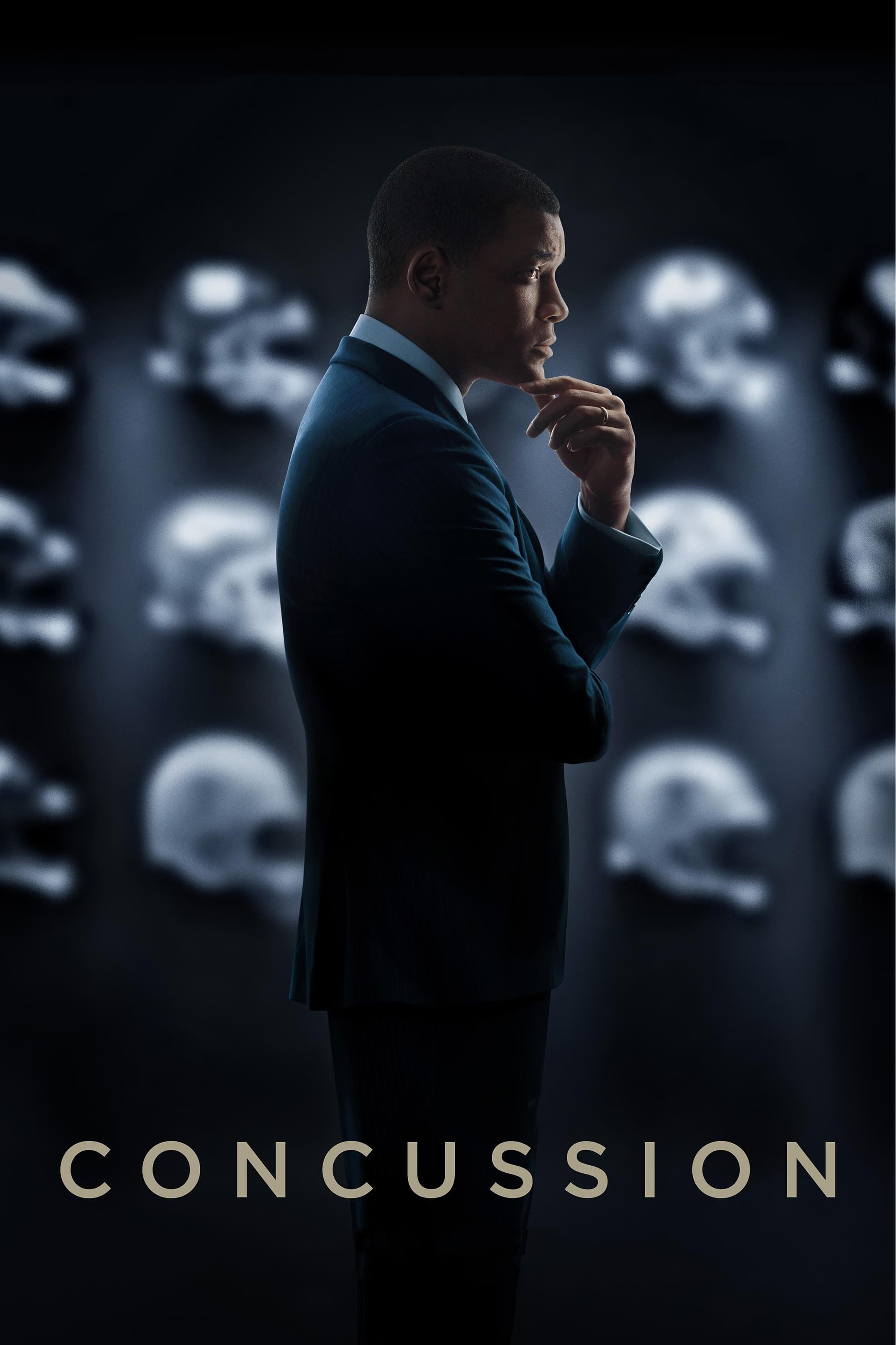 Concussion movie poster poster bestposter fullhd