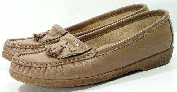 2ec0150f32 Sas womens loafers. Sas-the most worn shoes by nurses and doctor's who are  on there feet for hours a day.