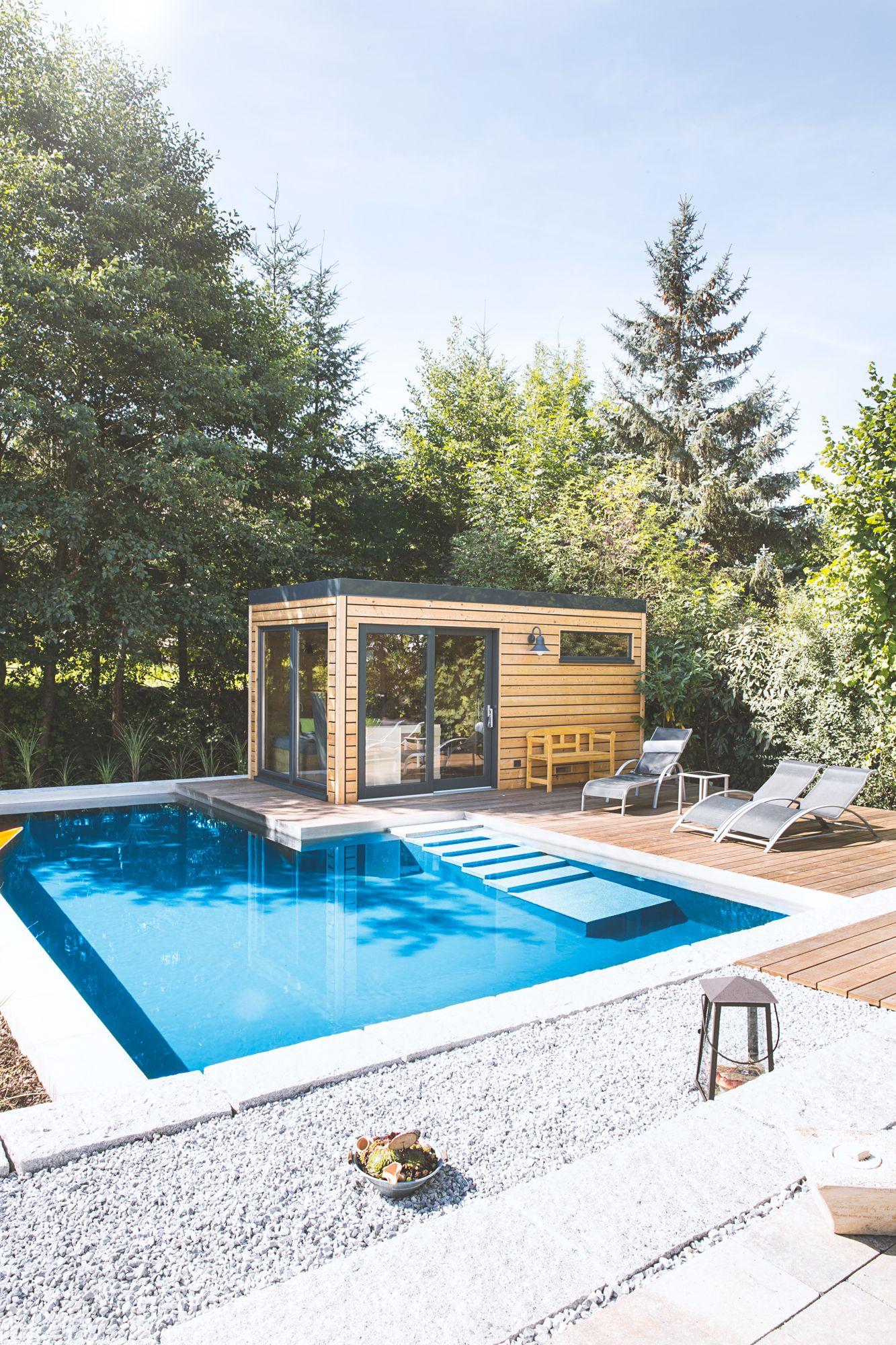 Warmegrad Gartensauna Modul L Gartensauna Aussensauna Sauna Im Garten