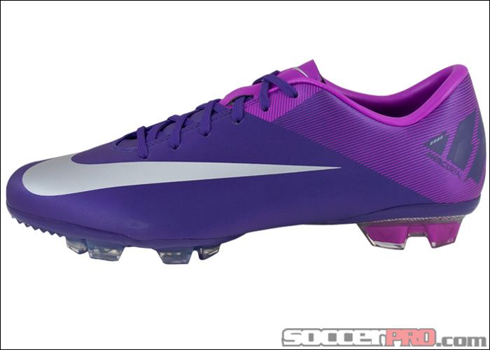 Nike Mercurial Superfly Soccer Cleats Soccerpro Com Soccer Cleats Nike Superfly Soccer Cleats Soccer Shoes