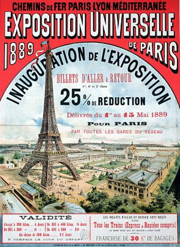 eiffel tower factory maidstone - Google Search