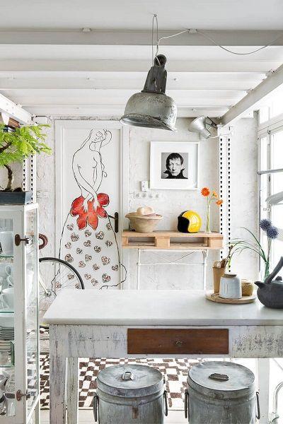 Inspiring Modern Interior Design Ideen Und Erstaunliche Tipps Für Kleines  Haus Nur Für Sie #design #erstaunliche #ideen #inspiring #interior #modern