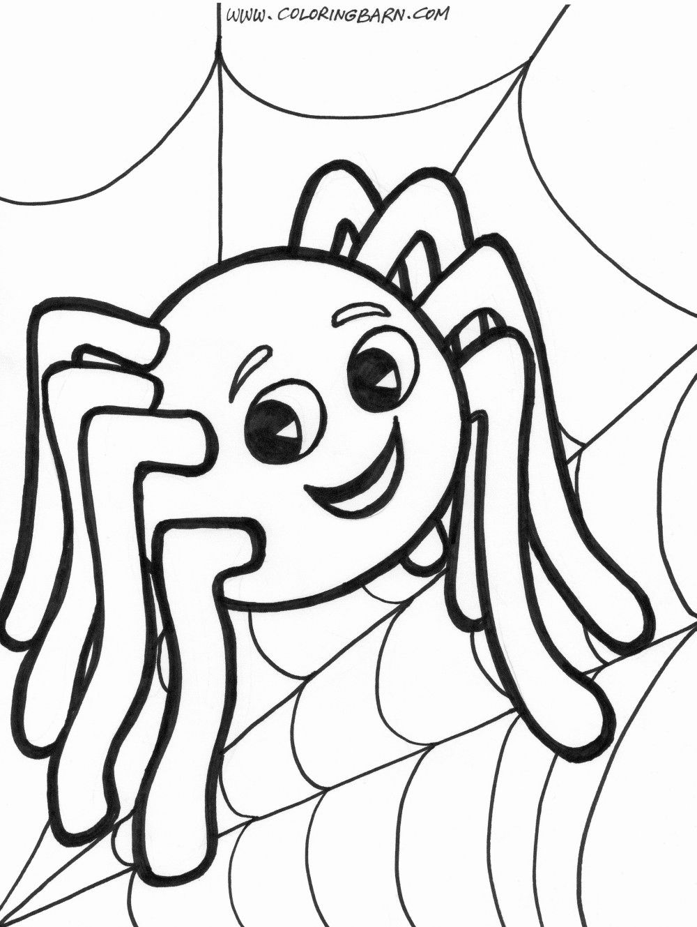 Fall Coloring Pages For Little Kids Halloween Coloring Book Kids Printable Coloring Pages Free Halloween Coloring Pages