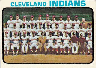 The Cleveland Indians Are A Professional Baseball Team Based In Cleveland Ohio They Are In The Cent Cleveland Indians American Baseball League Cleveland Team
