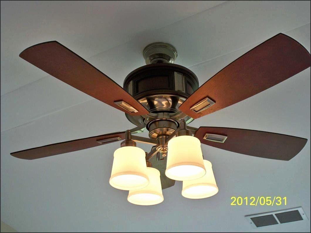 50 Hampton Bay Ceiling Fan Wiring Diagram Xy0h 1000 In 2020 Ceiling Fan Ceiling Fan Light Kit Ceiling Fan Wiring