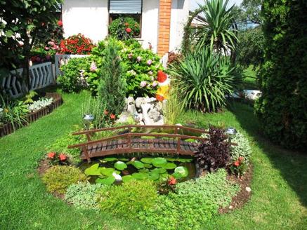jardines pequeos decoracion buscar con google - Decoracion De Jardin