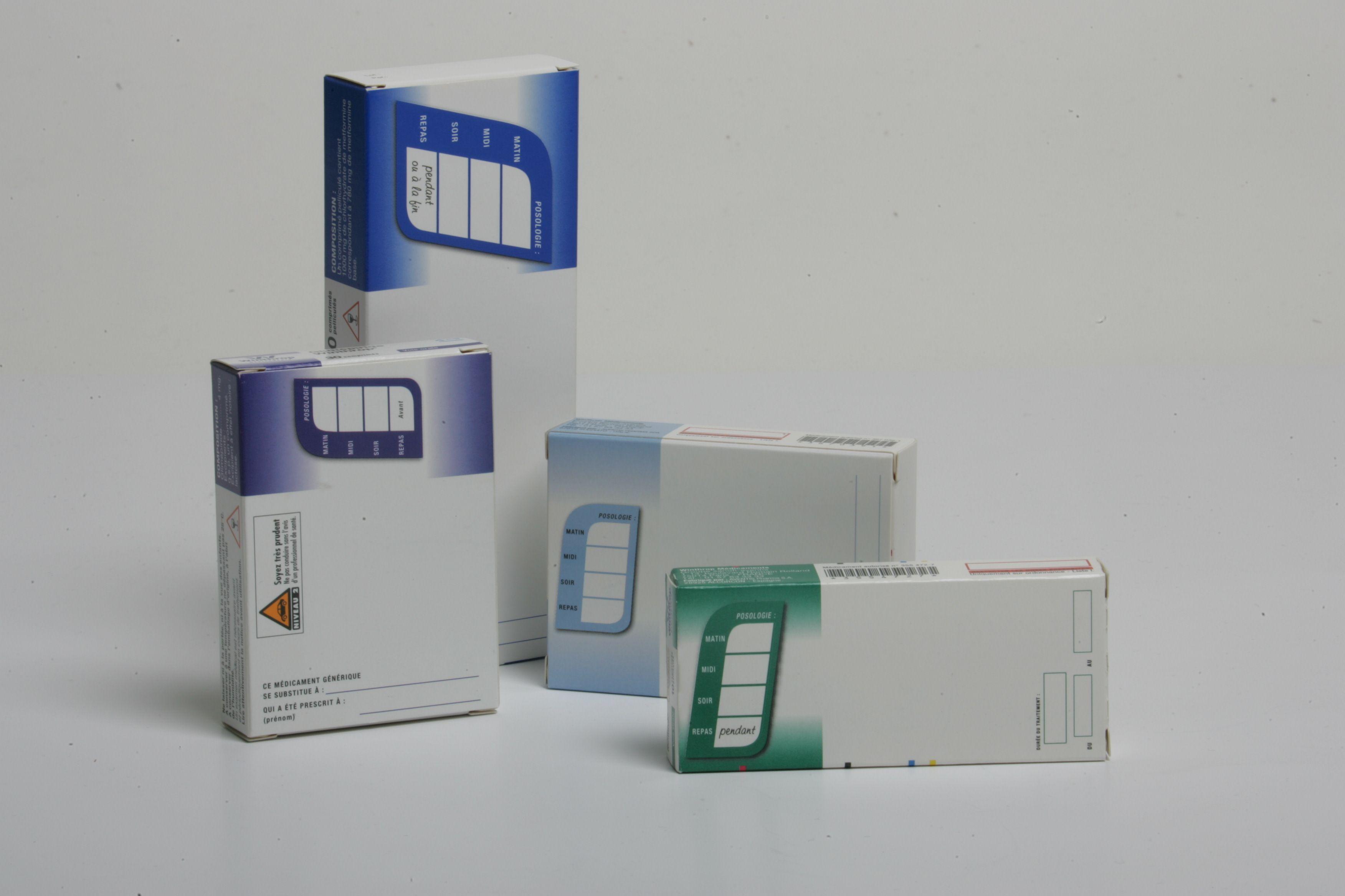 Site Commande Flomax Medicaments