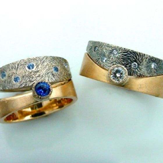 21+ Jewelry stores chapel hill nc viral