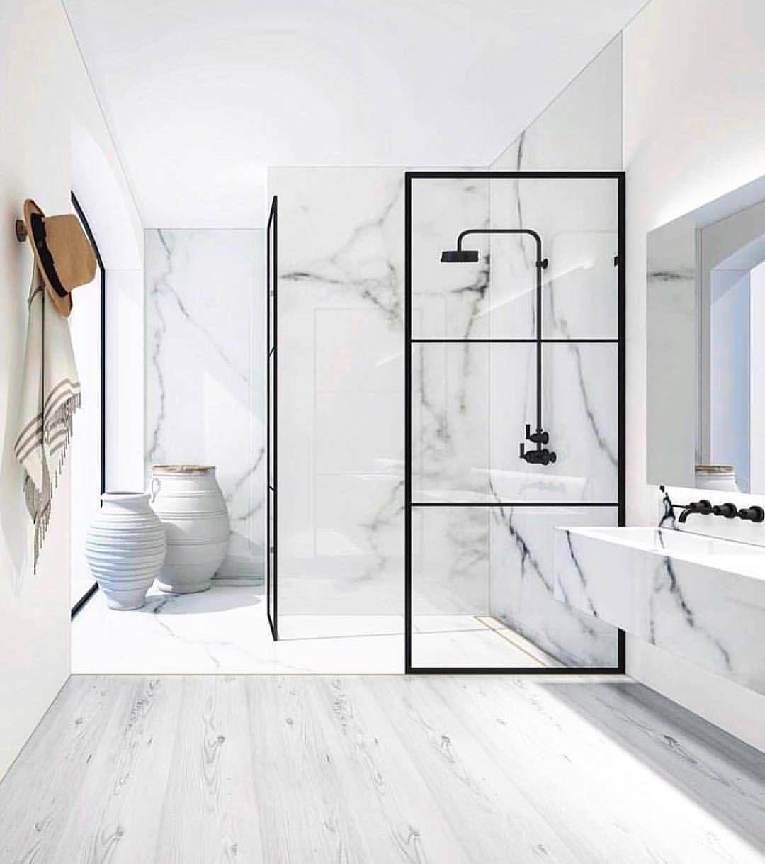 Style Forecast Ogee Drop Showers Installation Gallery Fireclay Tile Tile Bathroom Bathroom Tile Diy Bathroom Interior