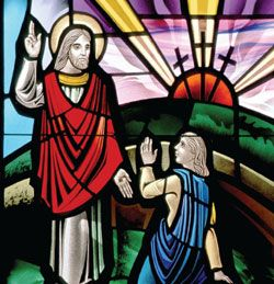 What the Resurrection Means: Believe the Unbelievable --   by Cathy Donovan