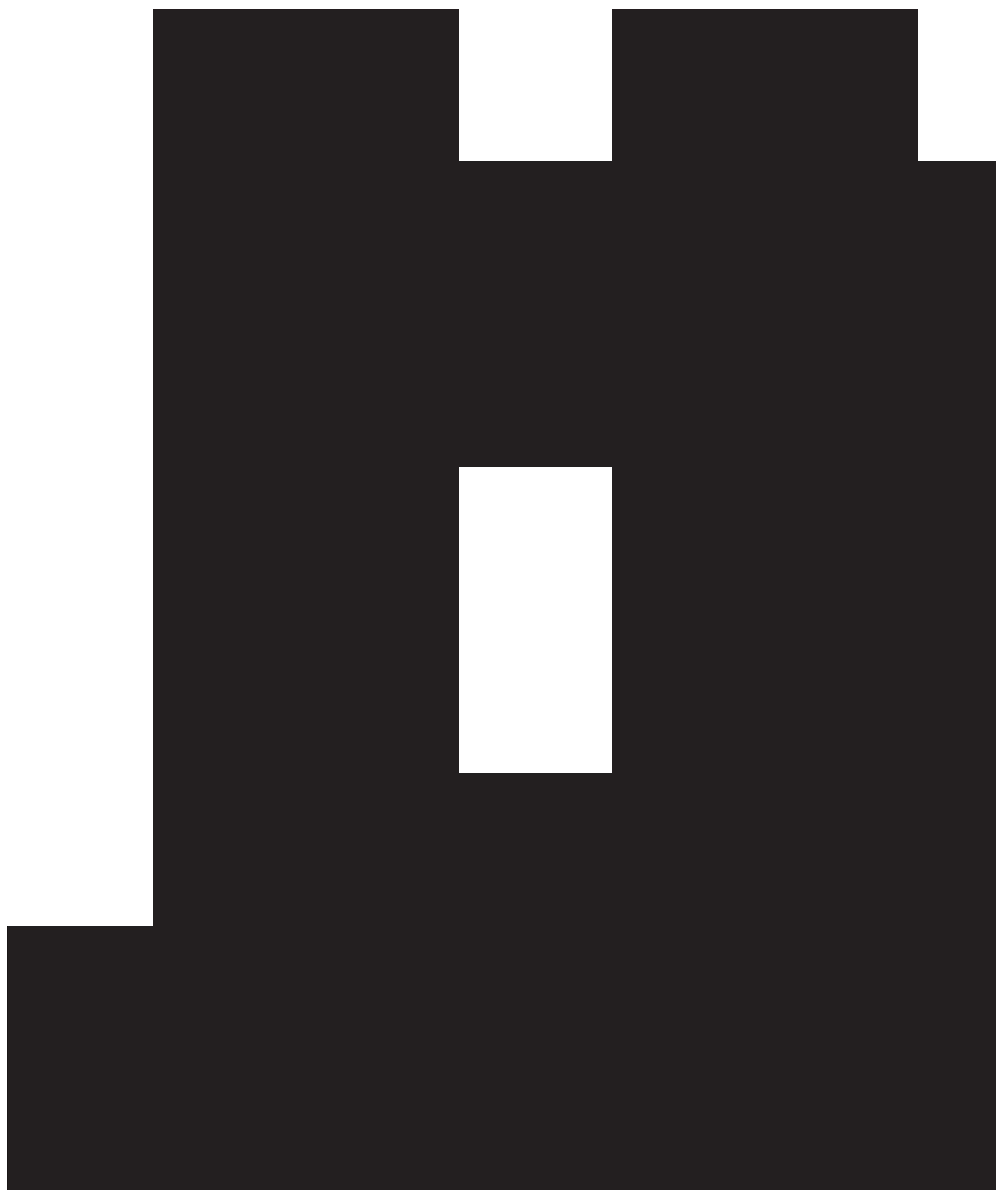 Поздравления, силуэт жениха и невесты для открытки