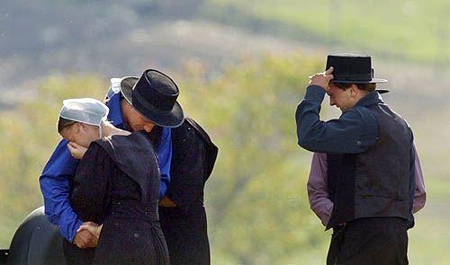 amish people women - Bing Images