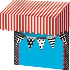 Image result for bulletin board awning