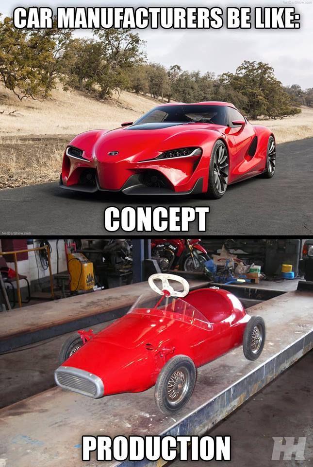 Car Meme With Images Funny Car Memes Car Memes Car Guys