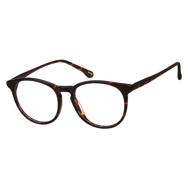 289ccb849d 4424315 Bajada Aviator Glasses