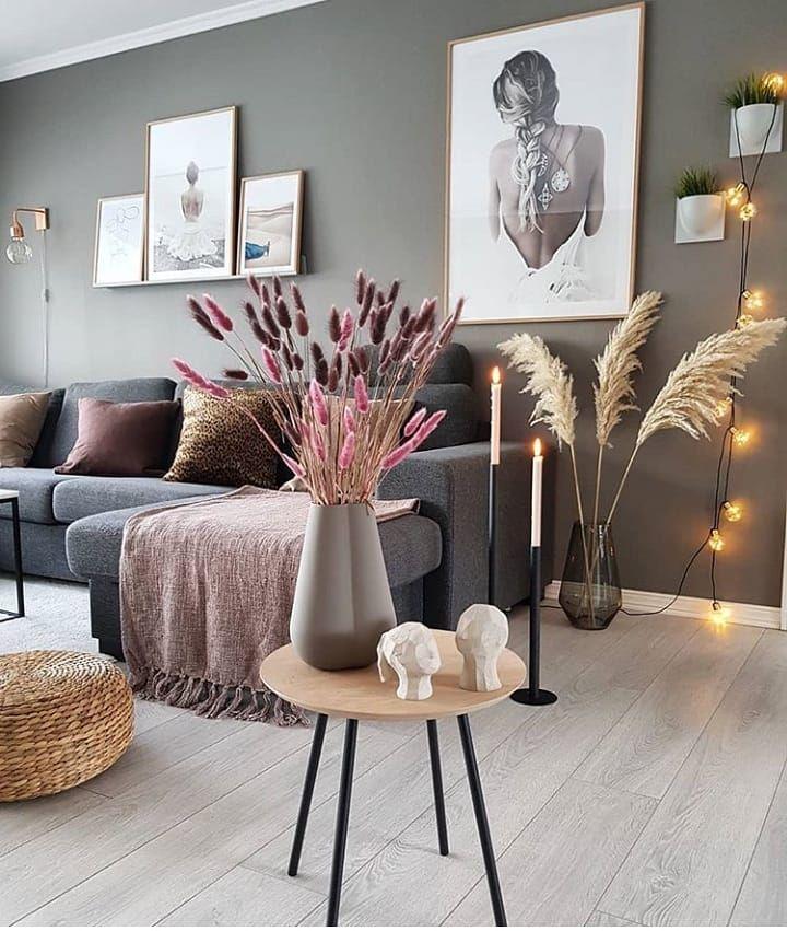 Top Ten Decorating Tips And Tricks In 2020 Elegant Living Room Decor Living Room Decor Modern Decor