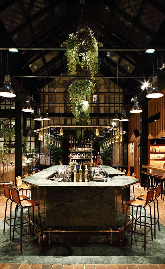 eug ne eug ne restaurant paris france bars restaurants coffee shops pinterest. Black Bedroom Furniture Sets. Home Design Ideas