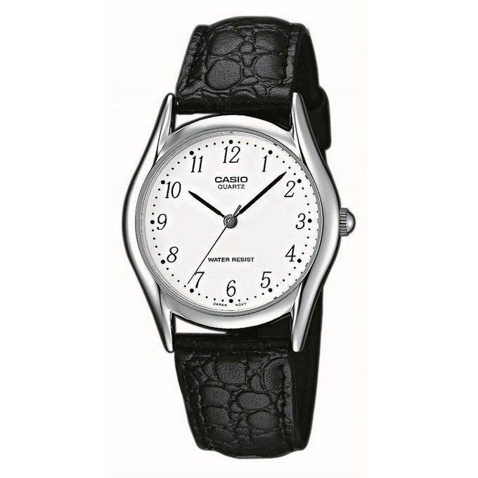 5df0272445b Reloj Casio