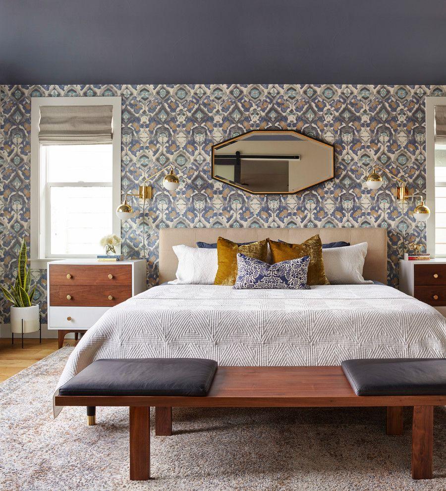Best Mid Century Modern Bedroom Furniture Bedroom Wallpaper 640 x 480