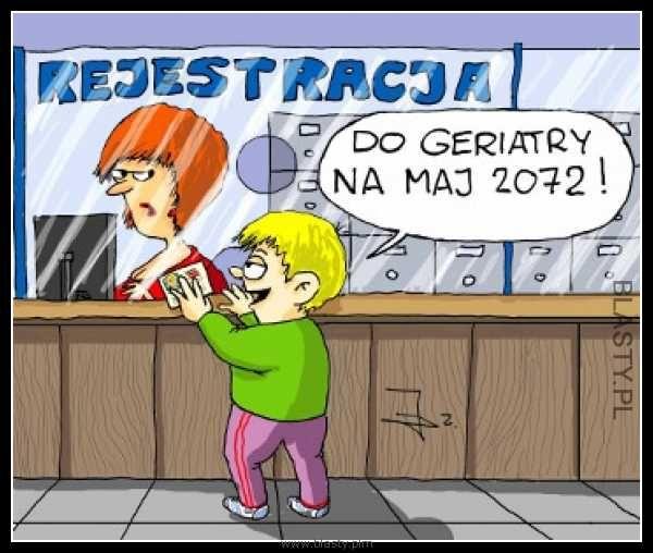 Blasty Pl Wybuchowa Dawka Humoru Zdjecia Demotywatory I Memy Smieszne Obrazki Facebook Humor Funny Family Guy