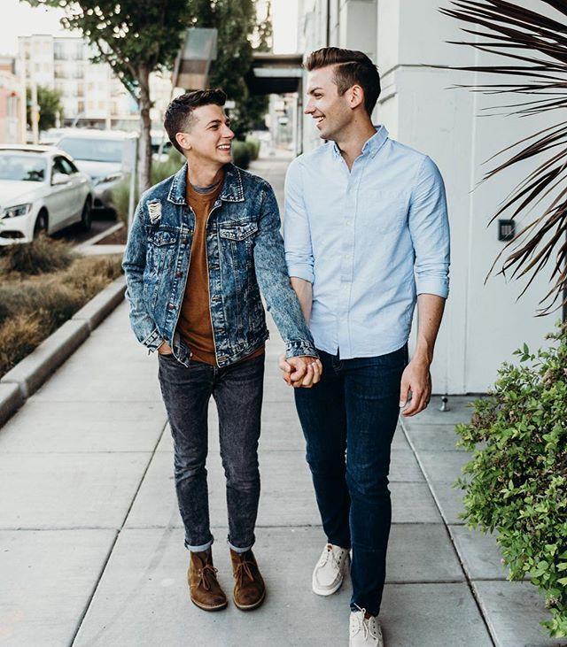 51pool boy dating florida