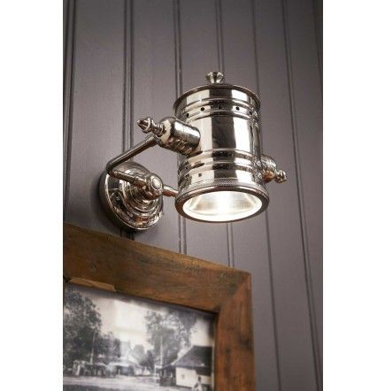 Rivi ra maison bathroom inspiration pinterest - Maison edge aspen studio b ...