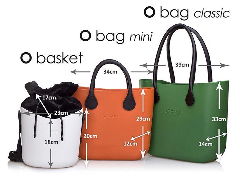 ec3978e52b0c O bag body. O bag body Italian Handbags ...
