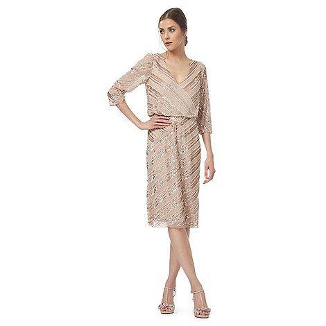 Tolle Debenhams Partykleid Galerie - Hochzeitskleid Ideen ...