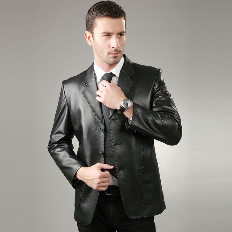 hot business man | hot male models in leather | Pinterest | Business