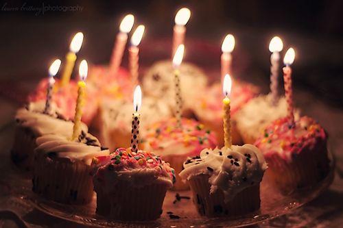 Happy Birthday Shayari In Hindi English Urdu 140 Words For Lover