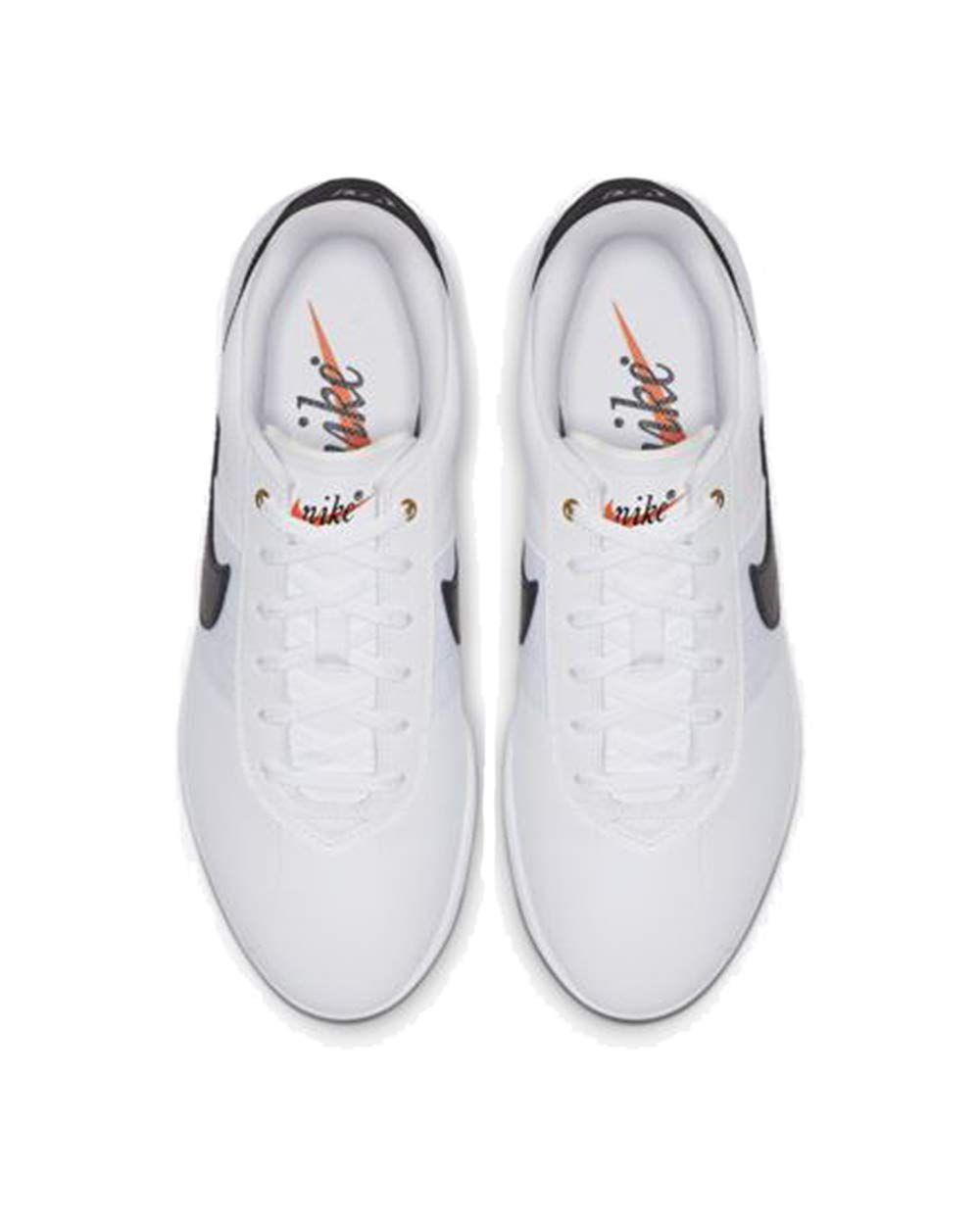 nike golf slippers
