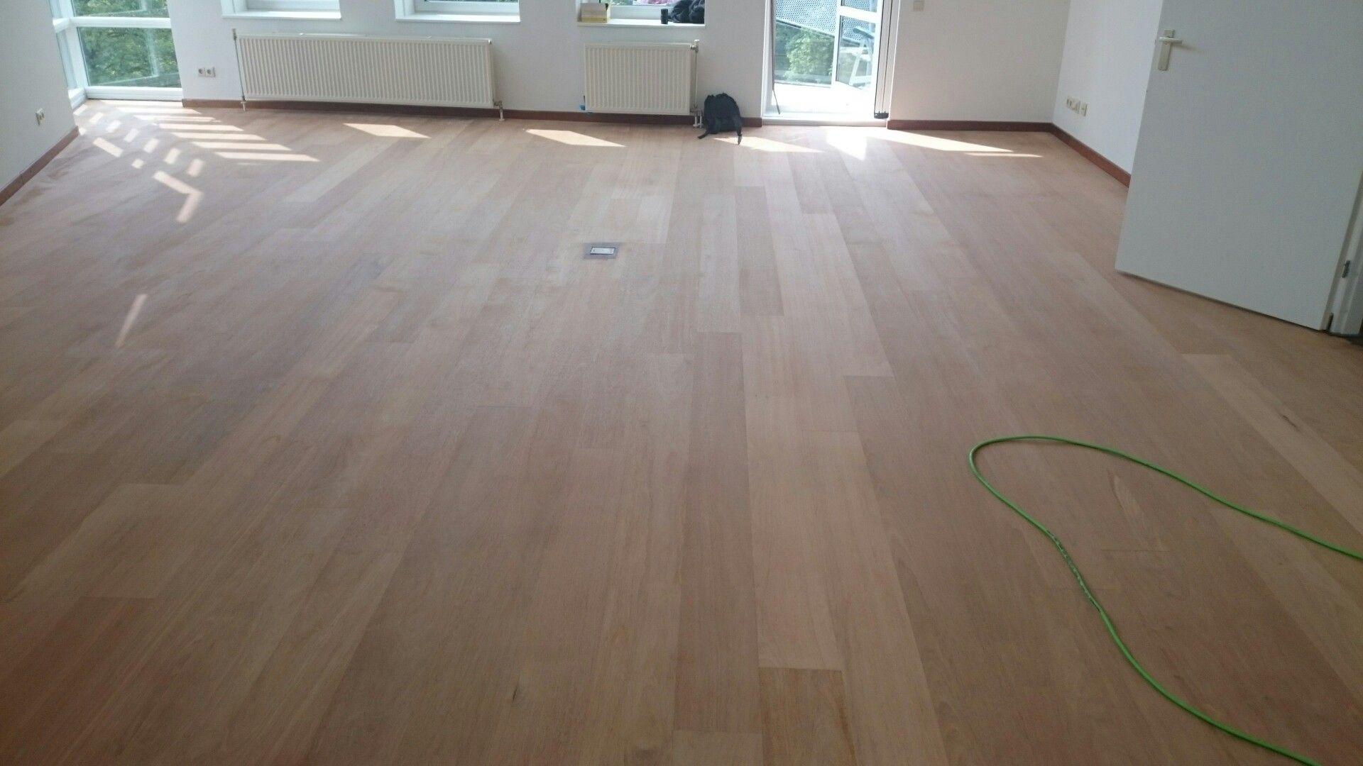 Houten vloer schuren #groningen houten vloer schuren pinterest