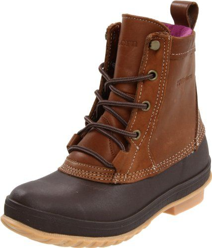 Tretorn Women's Jossi Winter Boot | snowed in. | Pinterest | Woman ...