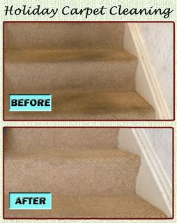 Genesis 950 Diy Carpet Cleaning Solution Can Remove Heavy Traffic Stains From Your Carpet How To Clean Carpet Stain Remover Carpet Diy Carpet Cleaning Solution