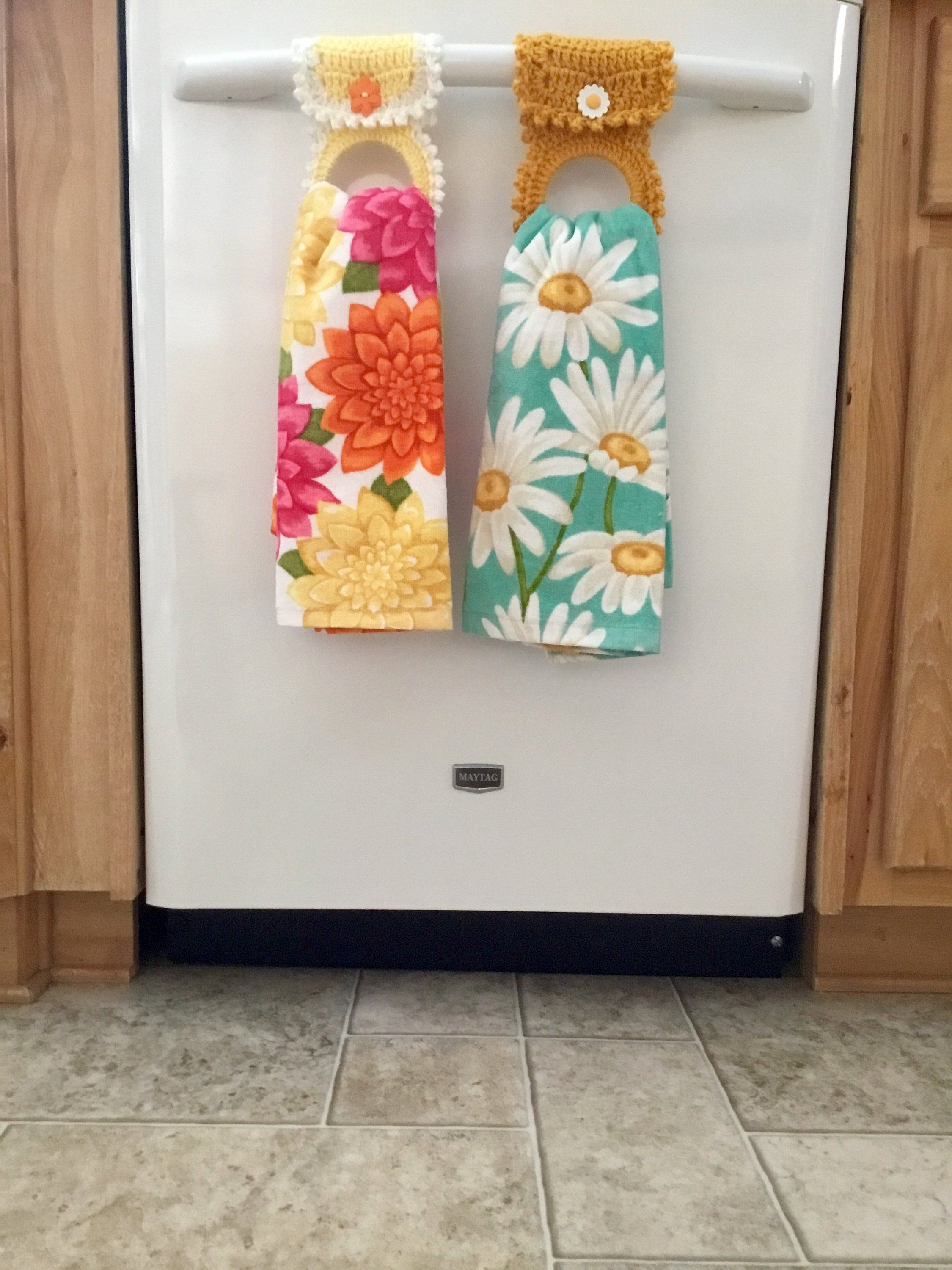 Excited To Share The Latest Addition My Etsy Spring Fl Kitchen