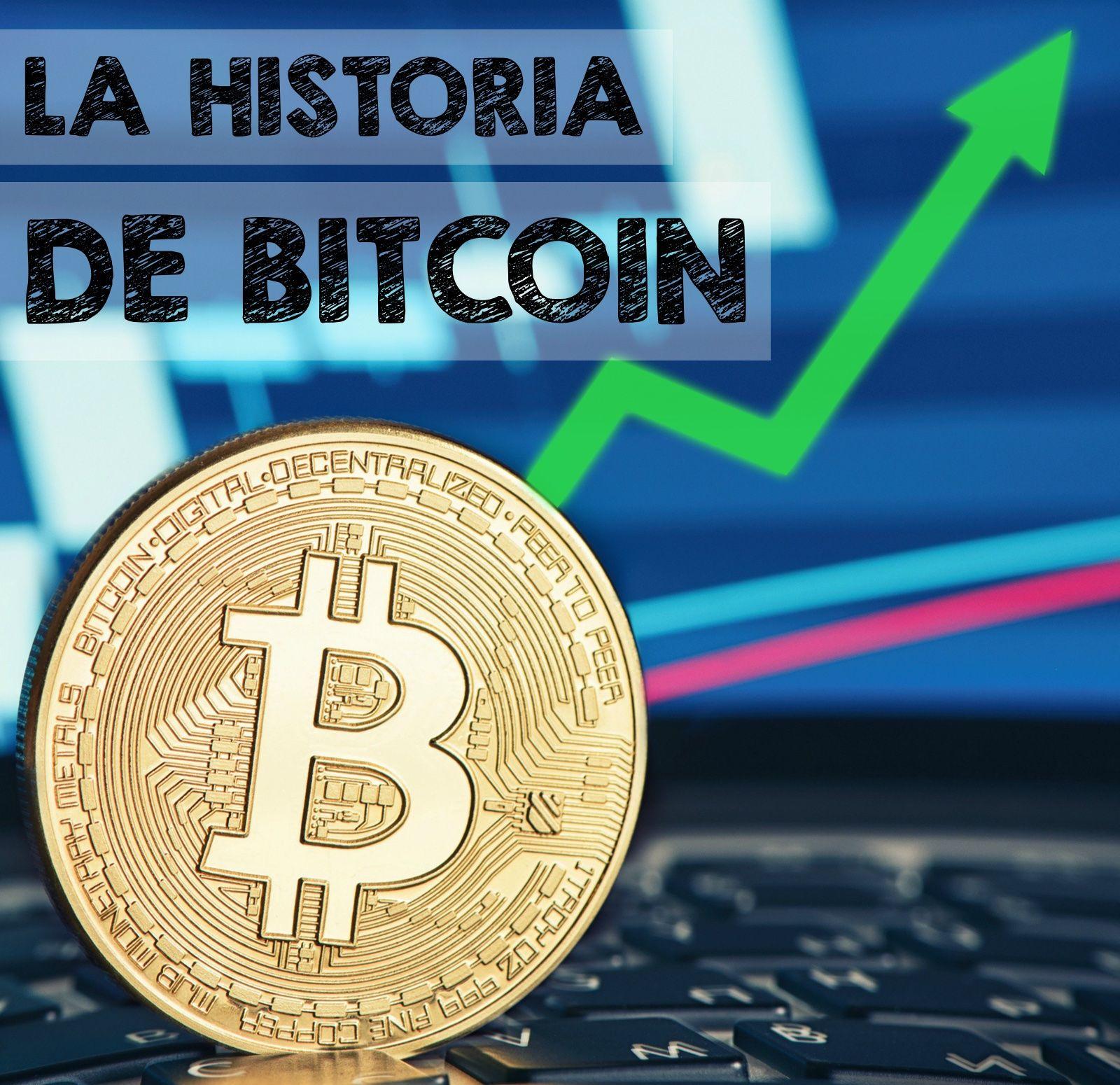 bitcoin trading įvadas 0 09 btc į inr
