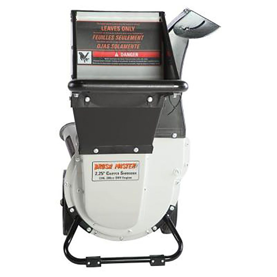 Wood Chipper For Rent Lowes | Droughtrelief.org