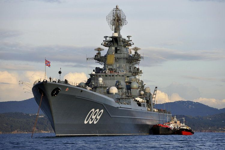 Putin Announces Permanent Russian Naval Presence In The Mediterranean As It Arms Assad Regime In Damascus And Bolsters Alliance With Iran And Lebanon Joel C Navy Ships Warship Destroyer Ship