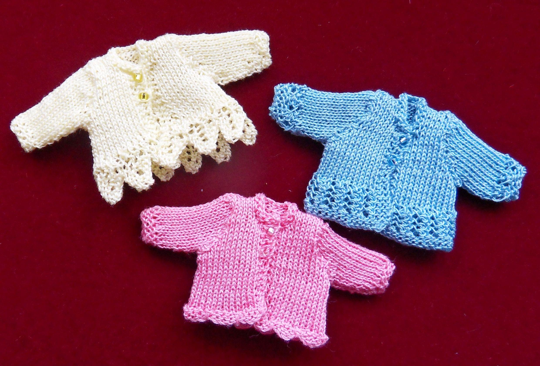 Sock Knitting Kits Uk : Jans minis uk knitting for 1 12 and 24 scale sellers
