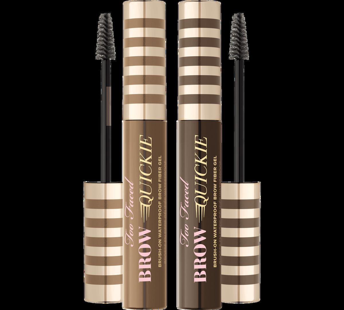 Homepage Best eyebrow products, Eyebrow makeup, Fibre gel