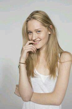 Ivana Beim Emotion Shooting Germanys Next Topmodel Next Topmodel Topmodel