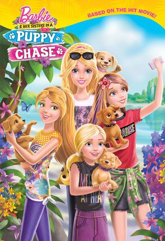 barbie the princess and the popstar mp4 download