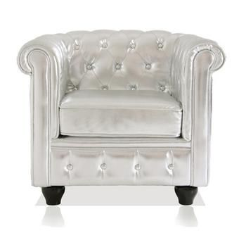 Silver Chesterfield Armchair Nyc Chesterfield Pinterest Chesterfield And Armchairs
