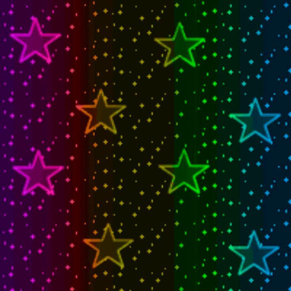 Google image result for http image spreadshirt com image server v1 - Online Image Editor Online Images