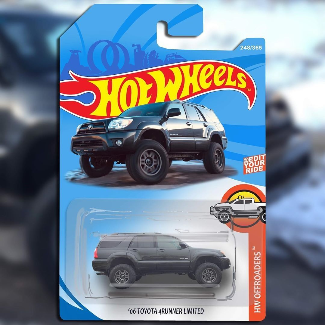 Pin By Casen Briney On Casens Christmas List Best Christmas Toys Toy Car Hot Wheels Cars