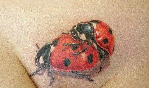 Pin Auf Tatuaże