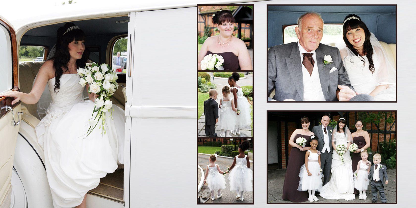 Professional Wedding Photo Albums Online Wedding Photo Books Albums Remembered Wedding Photo Books Wedding Photo Albums Wedding Album Design