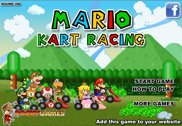 johan rusch2 on Twitter Mario kart, Kart racing, Mario