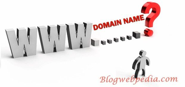 Secure your domain