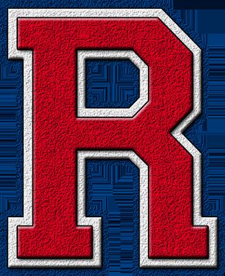 Afbeeldingsresultaat Voor R Alphabet Huruf Desain
